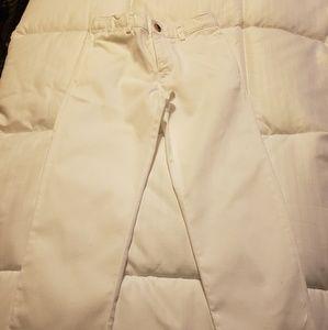 Little Boys Ralph Lauren Pants